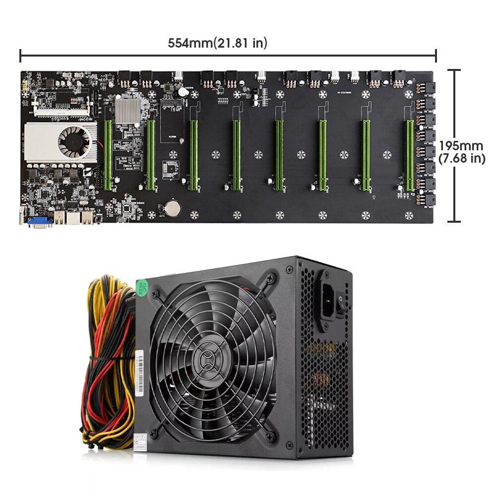 Cheap Cabos de computador e conectores