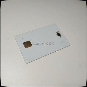 Для Ricoh FX150LC FX150HC чип картриджа с тонером, для Ricoh FX150 FX-150 FX-150LC FX-150HC FX 150 150LC 150HC тонер чиповая смарт-карта