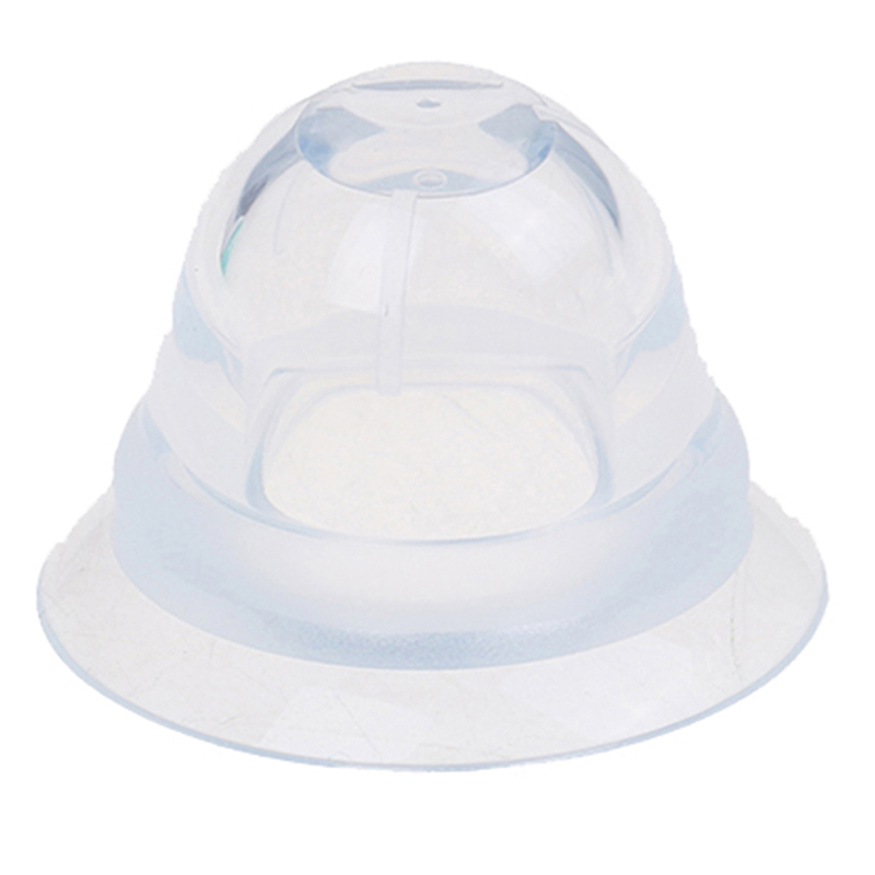 18mm Nipple Aspirator Puller Niplette Treatment Redress Sucking Redress Correction