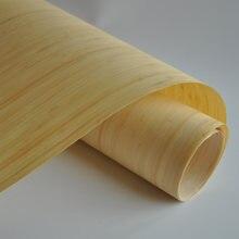 Бамбуковый шпон напольное покрытие для мебели «сделай сам» сырье