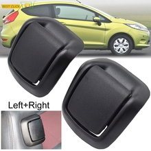 Seat-Cover Tilt-Handles 2003 2006 Fiesta Mk6 Front 1417520 Ford 2003/2004/2005/.. Release
