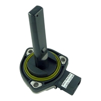 For Bmw Oil Level Sensor Oe 12617508003 1 3 5 7 Series E46 E81 E87 E90 E91 Z4 X3 X5 Speed Sensor     -