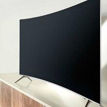 75 ''дюймовый 4k изогнутый экран монитор led smart wifi tv