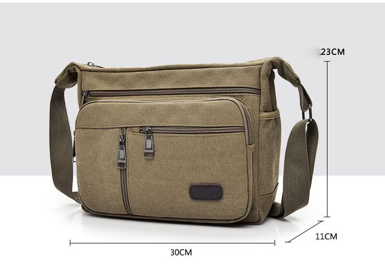 sacos portátil alta qualidade masculino