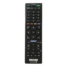 Remote Control For SONY TV RM-ED062 KDL-32R400A KDL-32R420A