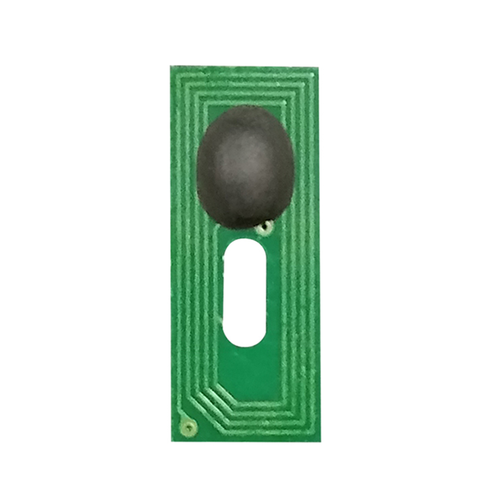 10PCS PCB Chip Infineon 66R01P Nfc Electronic Tag RFID Electronic Tag 12x22mm Factory Direct Free Shipping