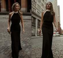 Соблазнительные модные босоножки на шпильках Вечерние платья