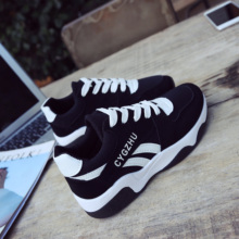 Women Sneakers Breathable Outdoor Walking Shoes Woman Mesh Casual Shoes Lace-Up Ladies Shoes 2020 Fashion Female Sport Sneakers women sneakers breathable outdoor walking shoes woman mesh casual shoes white lace up ladies shoes 2019 fashion female sneakers
