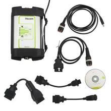 Herramienta de diagnóstico Vocom Vcads, Unidad de Comunicación Ptt 88890300, adaptador de diagnóstico para camiones Renault/UD/Mack, versión 1,12, 2020