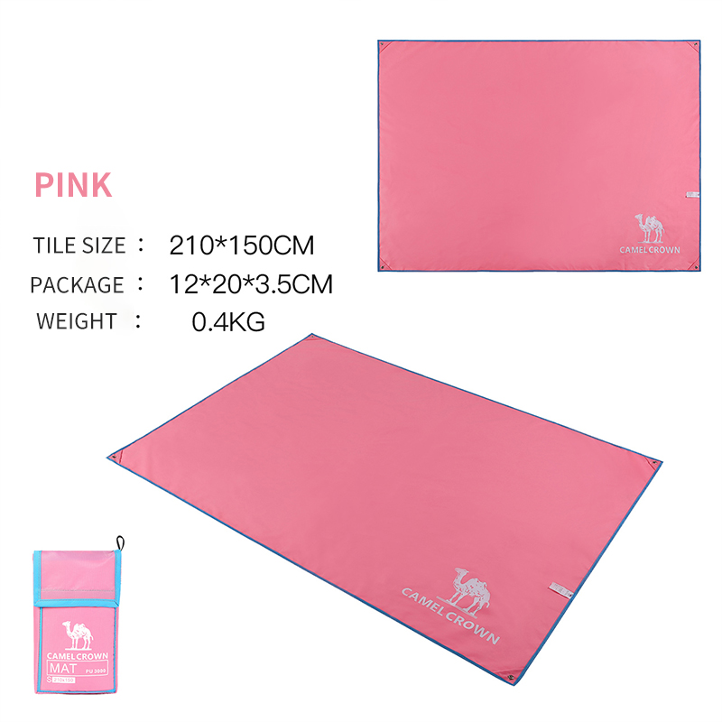 A0S3H8101-Pink