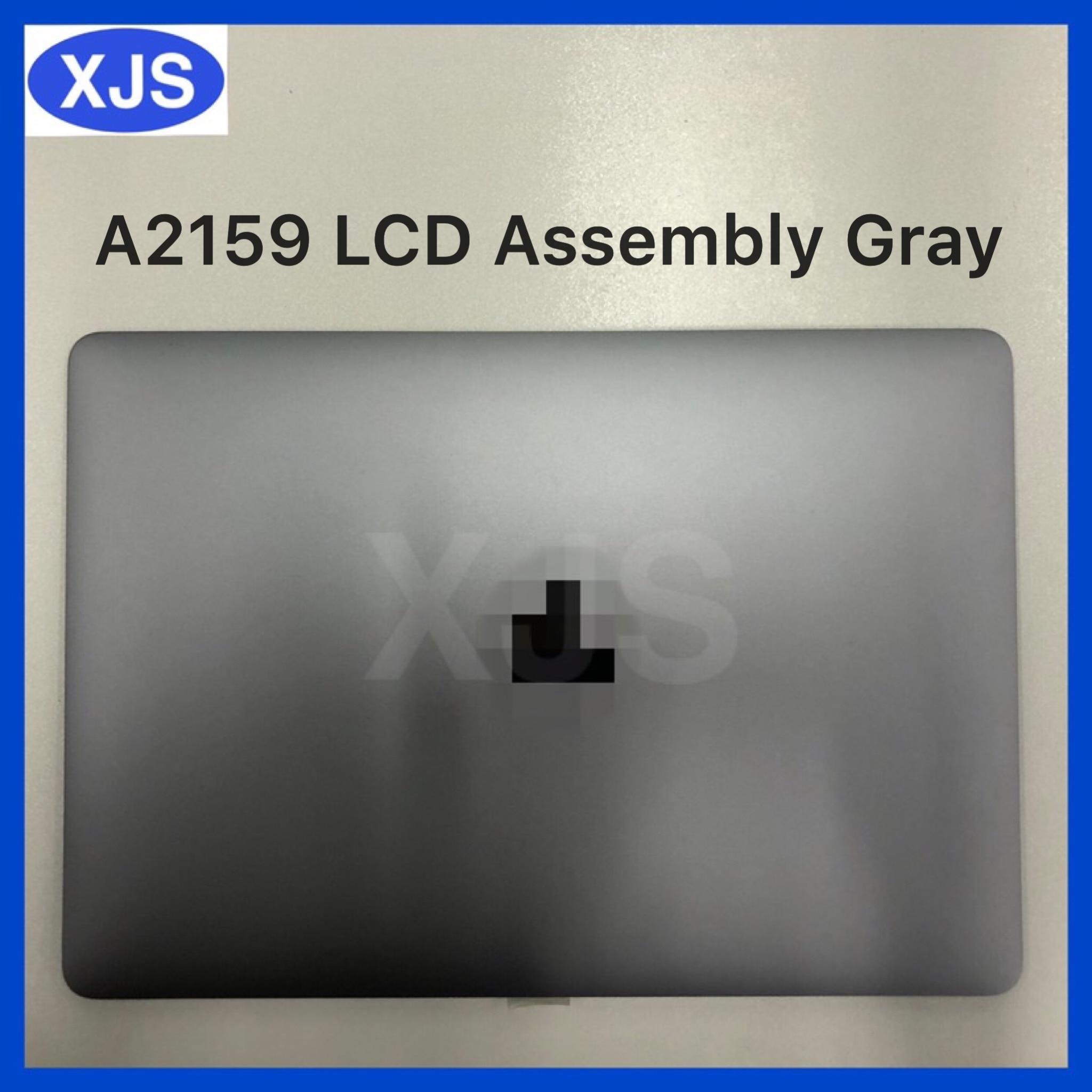 Оригинальный Новый ЖК-дисплей A2159 для Macbook Pro Retina 13