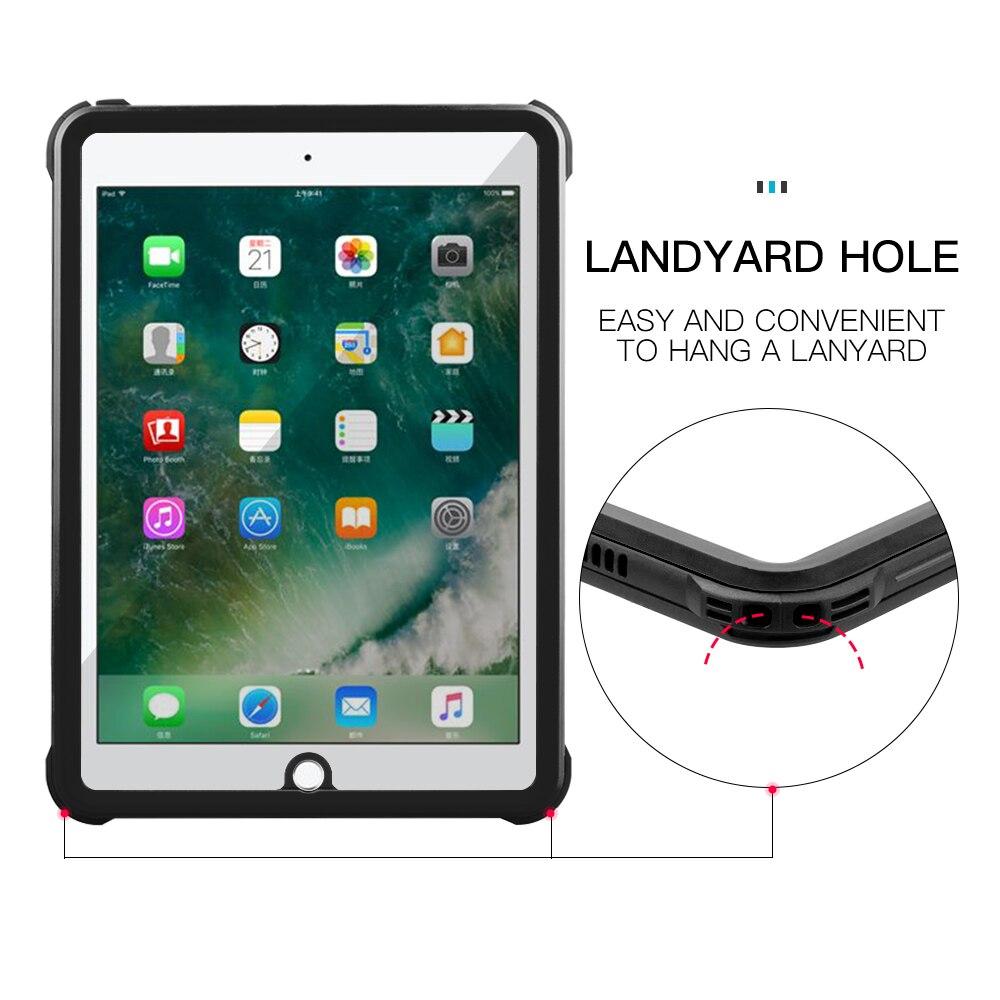 iPad2017-2018-9.7-??10