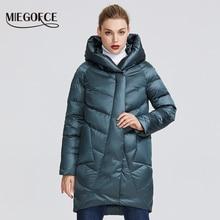 Winter Jacket Colors 2019