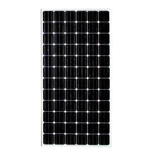 Sea Shipping Solar Panel 300W 330W 36V Solar Battery Charger 24v Solar Home System 3000W 3KW 3300W  Roof Photovatics System RV|Solar Cells|   -