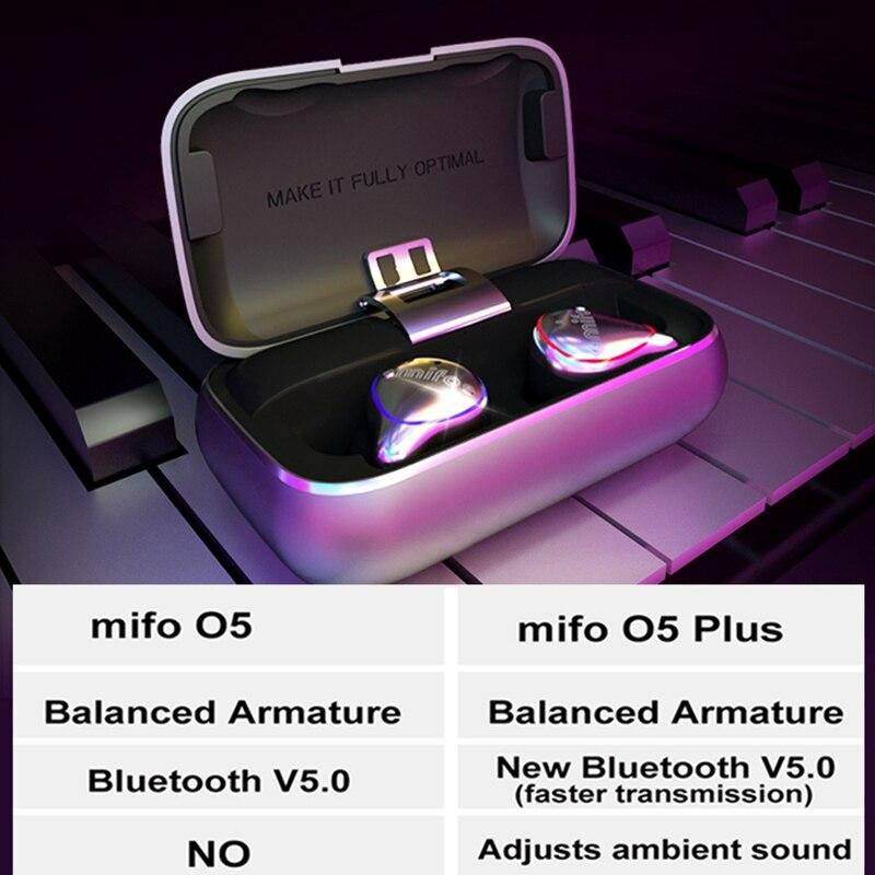 Sabbat, оригинал, E12, TWS, Bluetooth 5,0, беспроводные наушники, Hi Fi, стерео, шумоизоляция, наушники, спортивные наушники и чехол для зарядки - 6