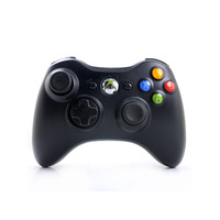 Manufacturers Supply XBOX Handle Xbox360 Game Handle Xbox360 Wireless Blue tooth Game Handle