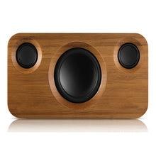 Bluetooth Колонка 25 Вт Двусторонняя Беспроводная bluetooth