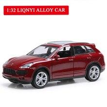 Hot Sell Glow In The Dark Model Simulation of 25058 Mini-alloy Car Acousto-optic Echo Open-door Model Car Toys Boy Toy цена в Москве и Питере