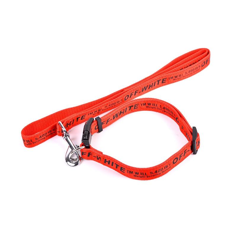 Pet Supplies Wholesale Pet Collar Pet Dog Bandana Dog Neck Ring Pet Traction Manufacturers Wholesale