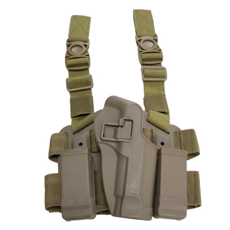 militar coldre caca acessorios para beretta m92 ajustavel 02