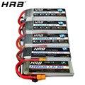 HRB 2200mah 2S 7 4 V Lipo Batterie T Deans XT60 30C 3S 11 1 V 14 8 V 18 5 V 22 2 V 3 7 V 4S 5S 6S RC Drone FPV Flugzeuge Auto Boot Teile-in Teile & Zubehör aus Spielzeug und Hobbys bei