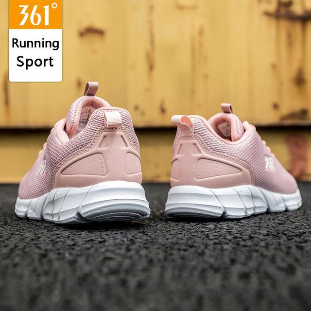 Light original Women's running shoes