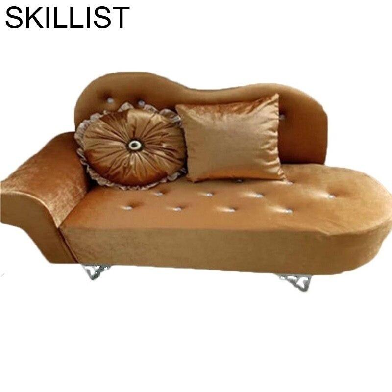 Grubu Do Salonu Kanepe Couche For Living Room Meble Mobili Sillon Fotel Wypoczynkowy Mobilya Furniture Mueble De Sala Sofa