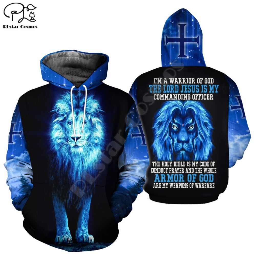 the-lord-jesus-3d-all-over-printed-clothes-lh1037-normal-hoodie