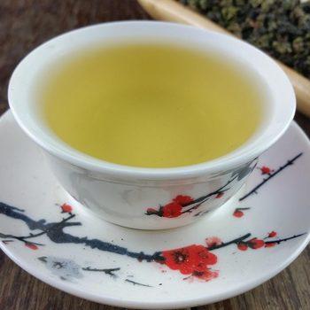 2019 Anxi Tiguanyin Tè Tie Guan Yin Ti Kuan Yin Dea Ferrea Della Misericordia Tè Oolong