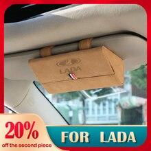 Модные автомобильные детали автомобильный ящик для хранения