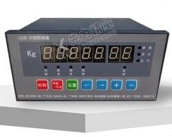 LDJK-3X kontroler ważący kontroler ważący ważenie cyfrowe ldjk-3x wyświetlacza