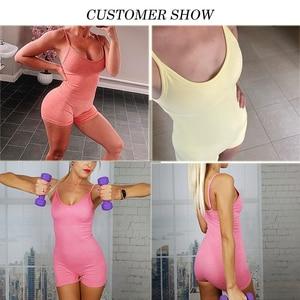 Nahtlose Frauen Yoga Sets Weibliche Sport Gym anzüge Tragen Running Kleidung frauen Fitness Sport Yoga Anzug Ärmelloses body kleidung