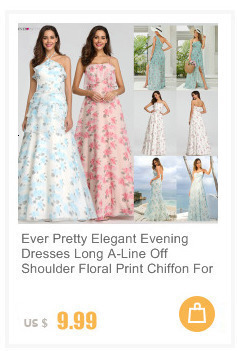 vestidos de festa vestido especial occation 2020