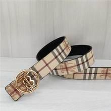Fashion men and women belt