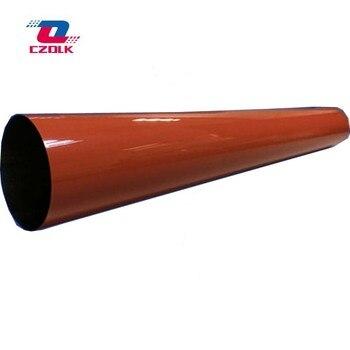 Long life and high quality Fuser Fixing film for Konica Minolta bizhub c451 c452 c550 c552 c650 c652  Fuser Belt long life opc drum for minolta c452 c552 c652 c351 c350 c550 c650 black drum