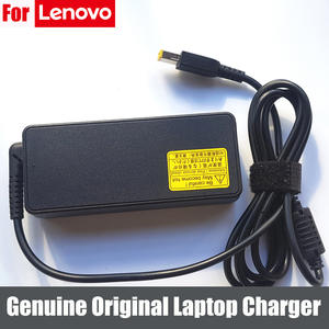 Original 90W Battery charger AC Adapter for IBM Lenovo Ideapad G500 G505s G510 G700 S210 Power Supply