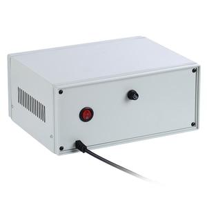 Image 5 - Neueste GIT600 GDI/FSI benzin injektor tester benzin injektor tester auto injektor tester Benzin Direct Injection tester