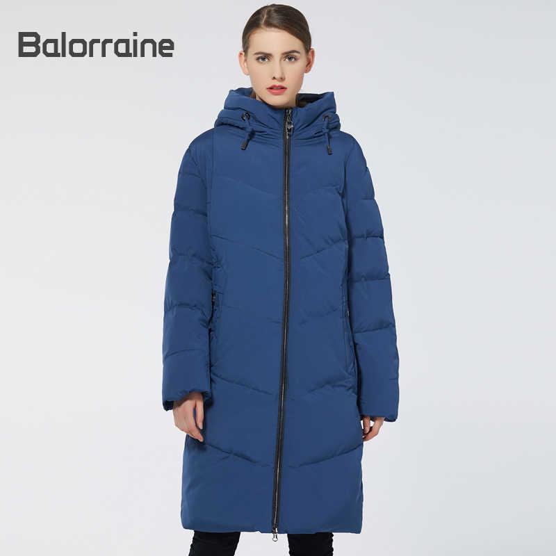 Kadın kış ceket giyim moda 2019 kadın aşağı ceket uzun büyük boy 10XL 12XL açık kadın kış ceket