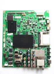 الأصلي LG 55LE5500-CA المجلس EAX61742609
