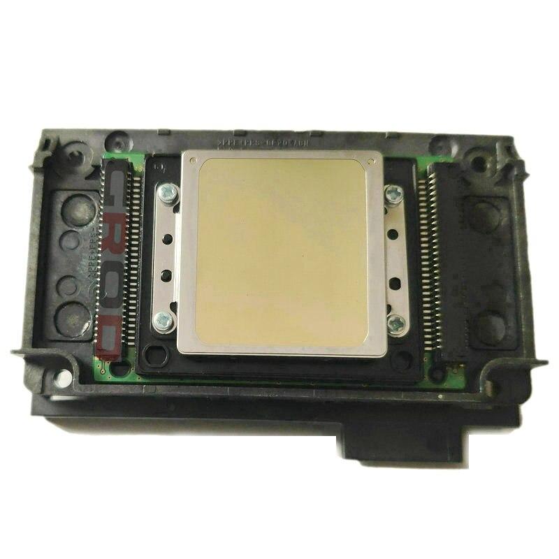 Tête dimpression Tête Dimpression FA09050 FA09030 pour Epson XP600 XP601 XP700 XP800 XP750 XP850 XP801