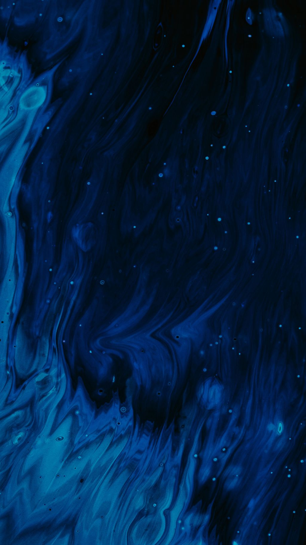 星空、太空:高清手机壁纸插图27