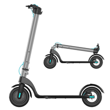 factory produced 8.5 inch electric scooter self balance foldable with disc brake