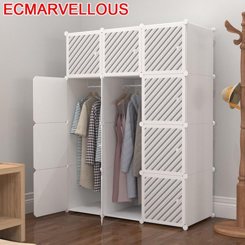 Furniture Szafa Armario Almacenamiento Mobilya Mobili Per La Casa Mueble De Dormitorio Guarda Roupa font b