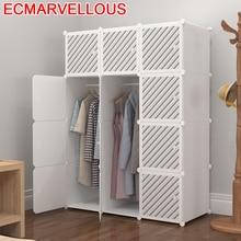 Furniture Szafa Armario Almacenamiento Mobilya Mobili Per La Casa Mueble De Dormitorio Guarda Roupa Closet Cabinet Wardrobe