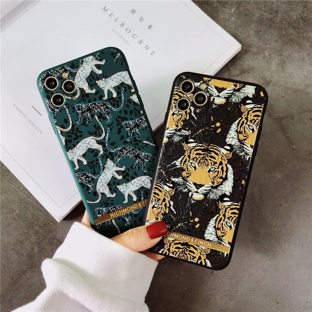 iPhone 12 pro max Case 12