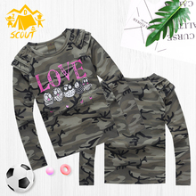 2019 childrens fall summer clothing baby boys short sleeve tracksuit top