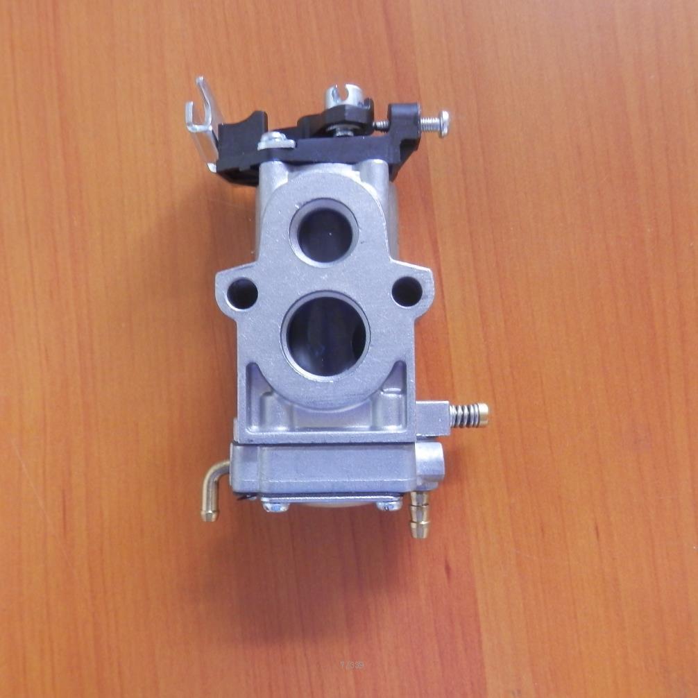60MM 0 150 Mbar Diaphragm Pressure Gauge Micropressure Gauge Gas Pressure Gauge Barometer