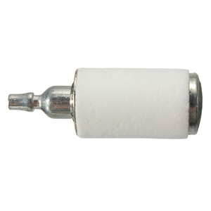 5Pcs Gas Fuel Filter Fit For W