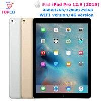 Apple iPad Pro 12,9 (2015) WIFI/Wi-Fi + Cellula LTE 12,9