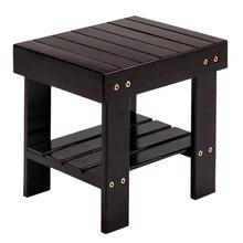 Детское деревянное сиденье для мальчиков и девочек